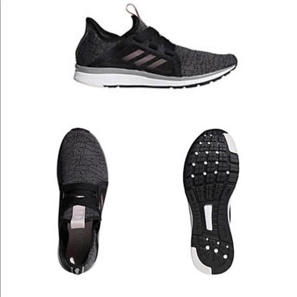 Adidas Edge Lux Lightweight Running